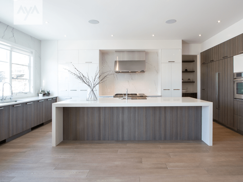 Kitchen Cabinets Burnaby Www Looksisquare Com