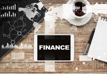 Group Financing