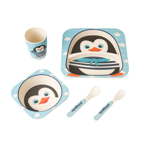 Bamboo Fiber Baby Feeding Tableware \u0026 Dishware  sc 1 st  AYC Life & Bamboo Fiber Kids Feeding Supplier - Bamboo   PLA Based Products ...