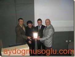IMG_0133