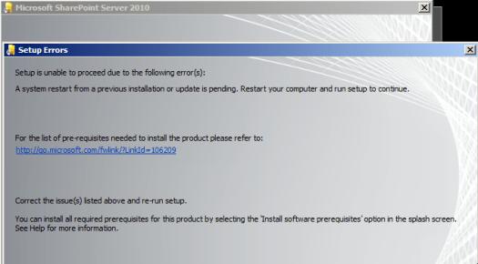 Screen Shot 2012-12-21 at 4.13.05 PM