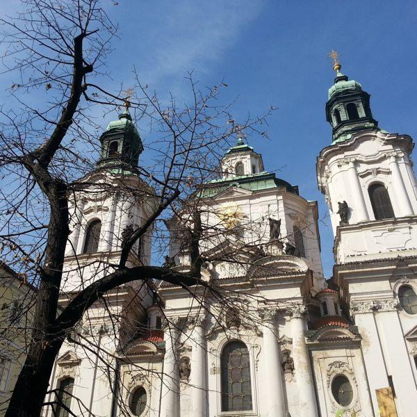 RadkaZimova_KostelSvMikulase_Church
