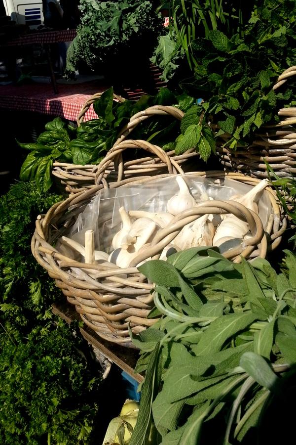 FoodMarkets_JirihozPodebrad_BasketwtihGarlics