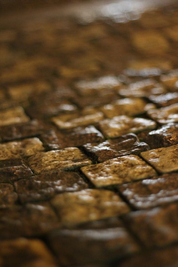 RZK_pavement_detail