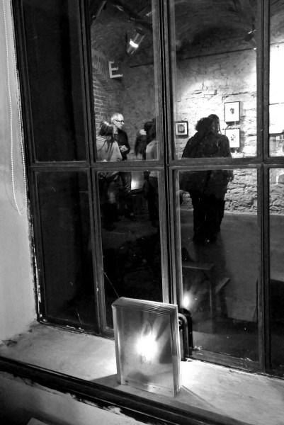 Gallery Fotografic black&white by RadkaZKing