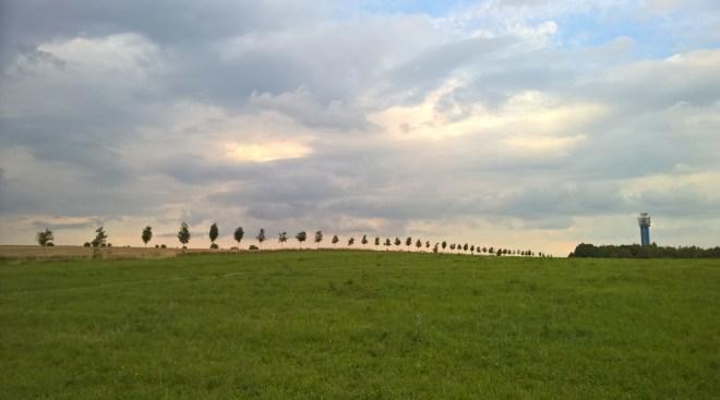 Landscape_walk_above_Prague_DivciHrady_RadkaZKing2015