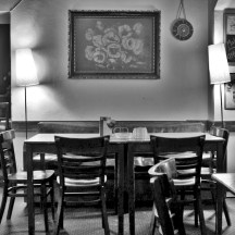 CafeBar_Local_Gorazdova_byRadkaZimvoaKing2016