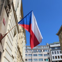 CzechFlag_by_RadkaZimovaKing2016