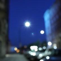 NightStreetPrague_by_RadkaZimovaKing2016