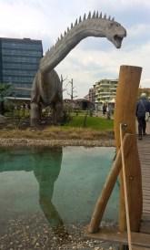 DinoParkHarfa_walkingwithdinosaur_Praguewithkids