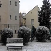 Prague-Vyton-winter-snow