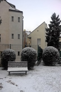 Prague-Vyton-winter-snow