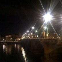 Prague-atNight-streetlights
