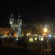 Prague-atnight-OldTownSquare-XmasMarkets-Towers