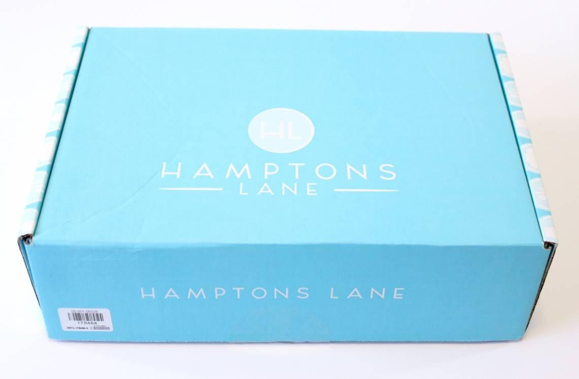 Hamptons Lane January 2016 3
