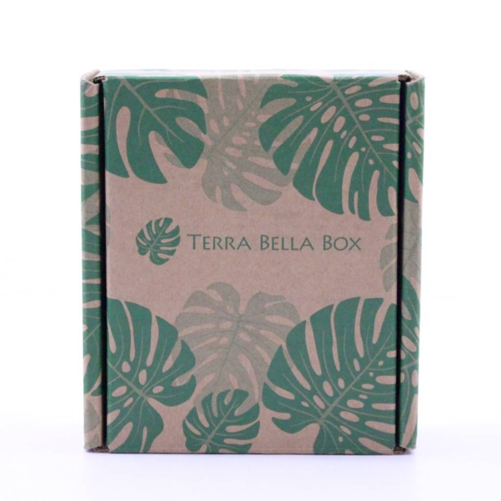 Terra Bella Box January 2016 3