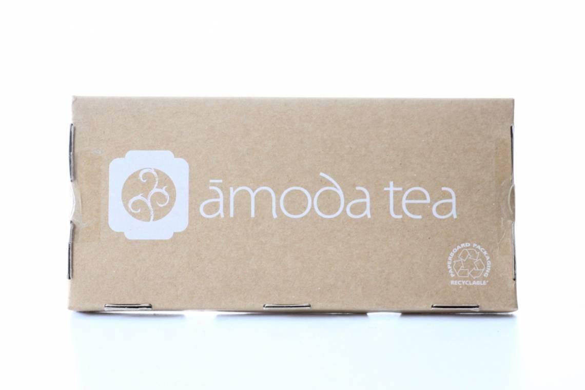 Amoda Tea February 2016 1