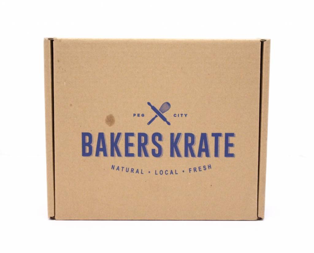 Bakers Krate January 2016 4