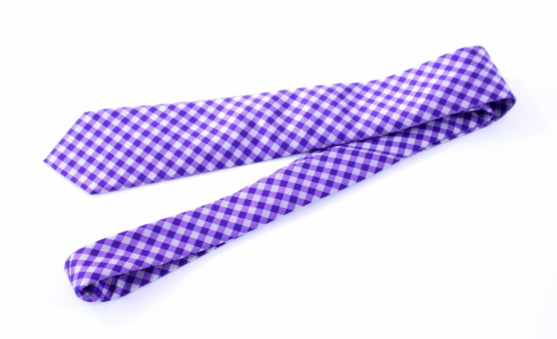 Tie It On February 2016 3