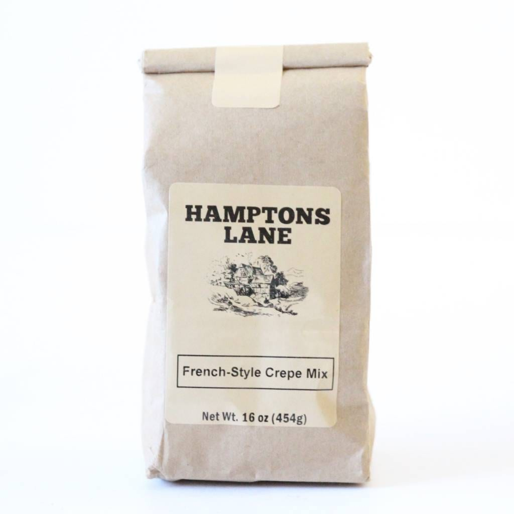 Hamptons Lane March 2016 6