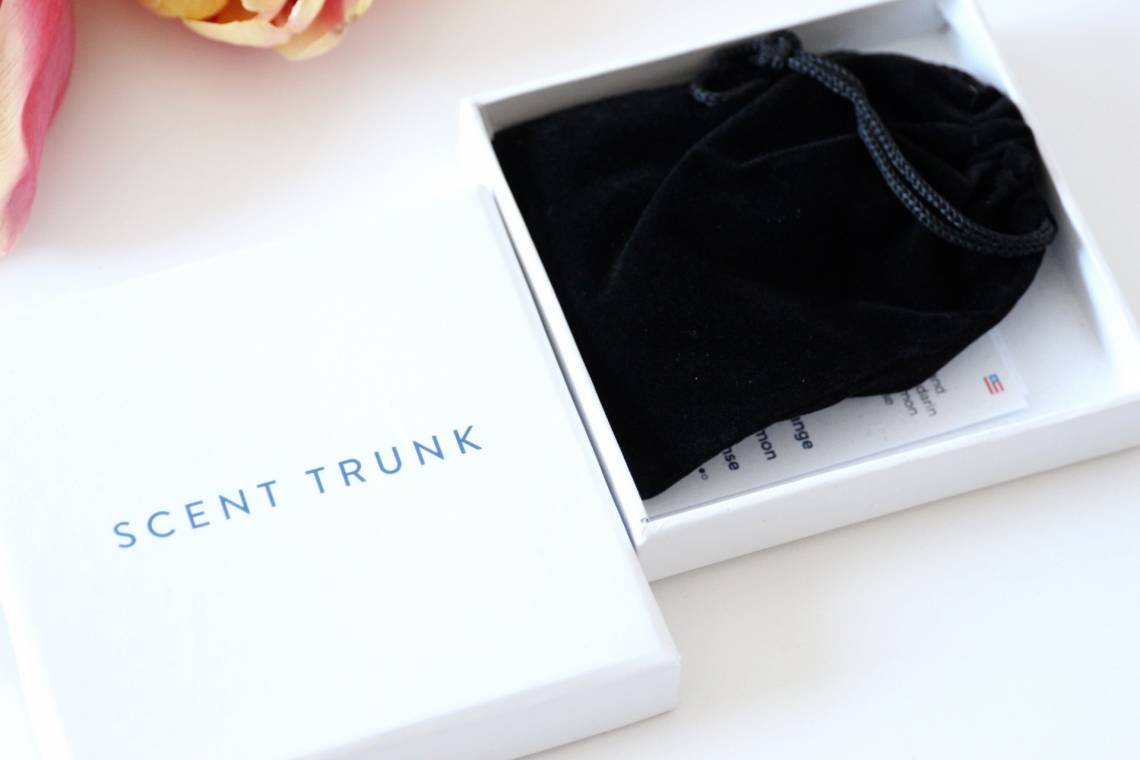 Scent Trunk March 2016 2