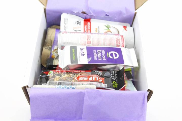 Little Life Box May 2016 3