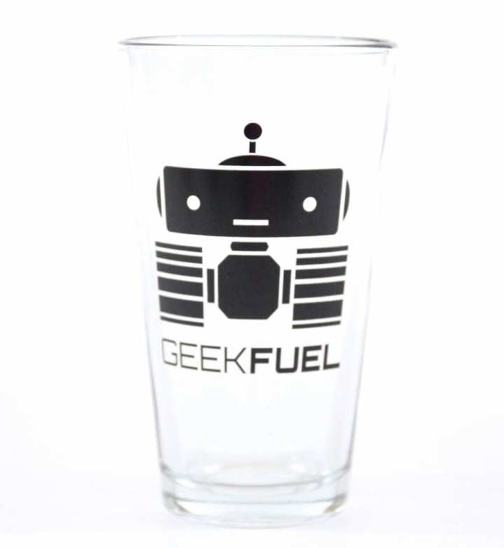Geek Fuel Review May 2016 7