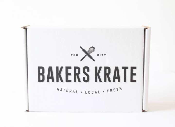 Bakers Krate Review June 2016 1