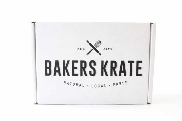bakers-krate-review-september-2016-1