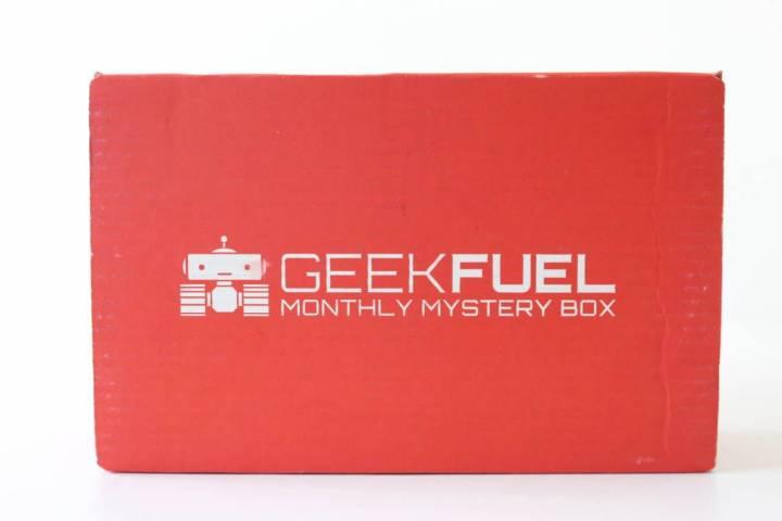 geek-fuel-review-august-2016-1