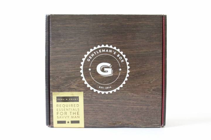 gentlemans-box-review-september-2016-1