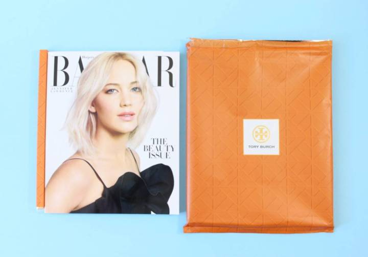 luxury-subscriptions-review-september-2016-3