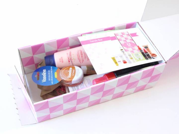 topbox-limited-edition-trends-box-review-2