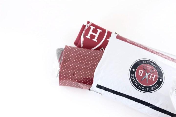 harrison-blake-apparel-review-october-2016-2