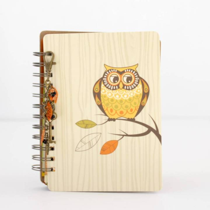 holly-journals-review-october-2016-11