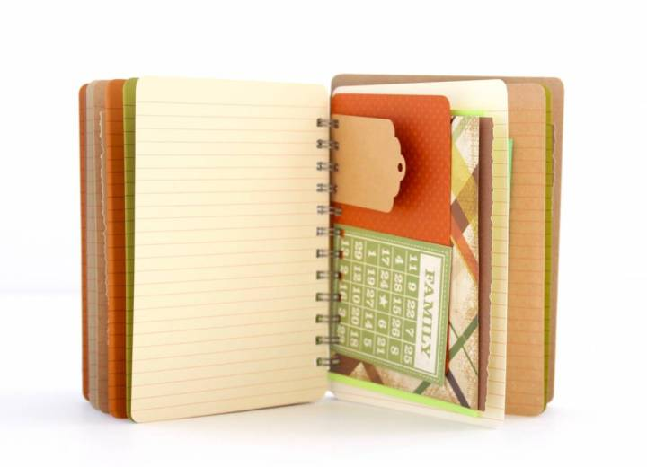 holly-journals-review-october-2016-14