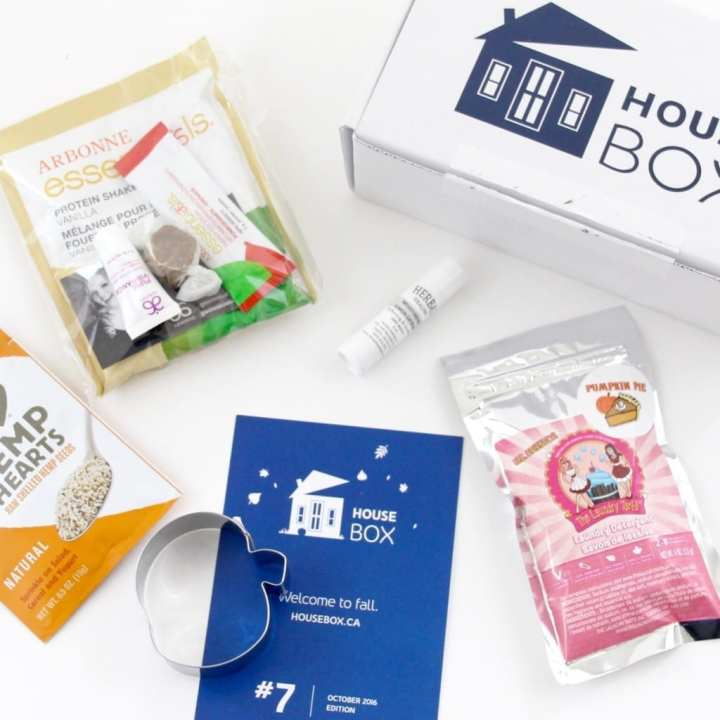 house-box-review-october-2016-6