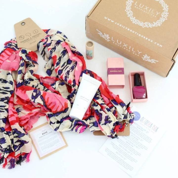 luxily-boutique-box-review-october-2016-6