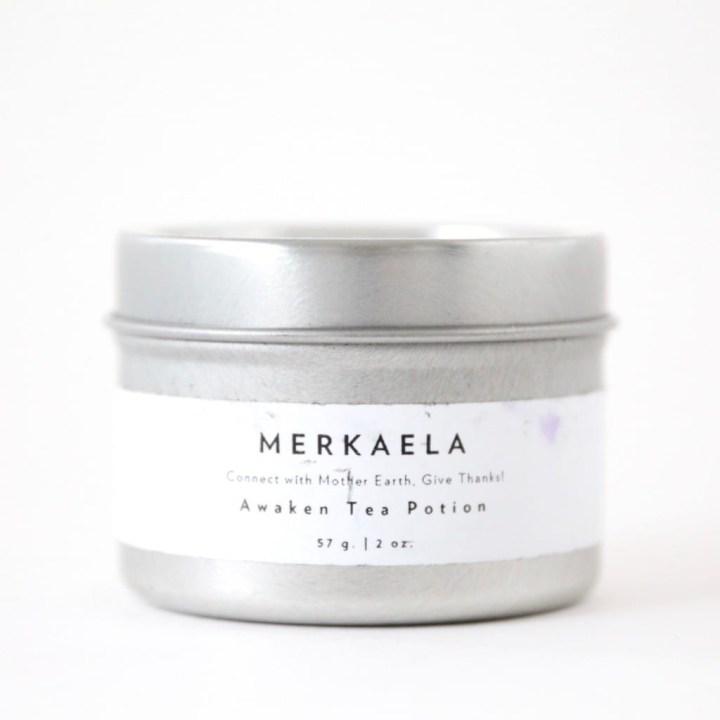 merkaela-review-october-2016-11