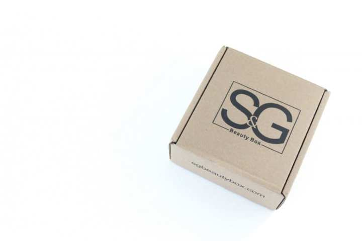 sg-beauty-box-review-october-2016-1