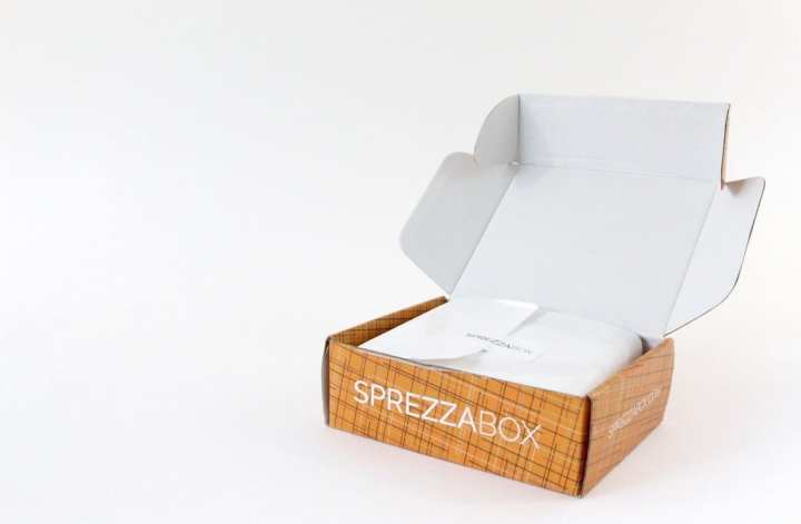 sprezzabox-review-october-2016-2