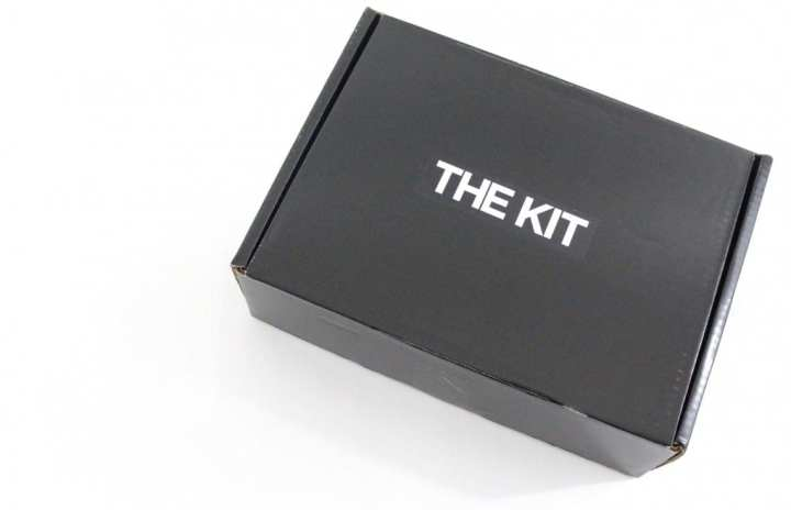 the-kit-beauty-box-fall-edition-review-2016-1