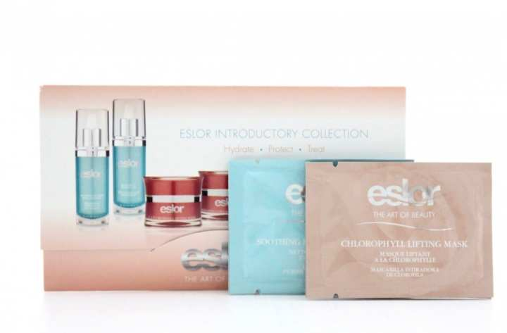 the-kit-beauty-box-fall-edition-review-2016-19