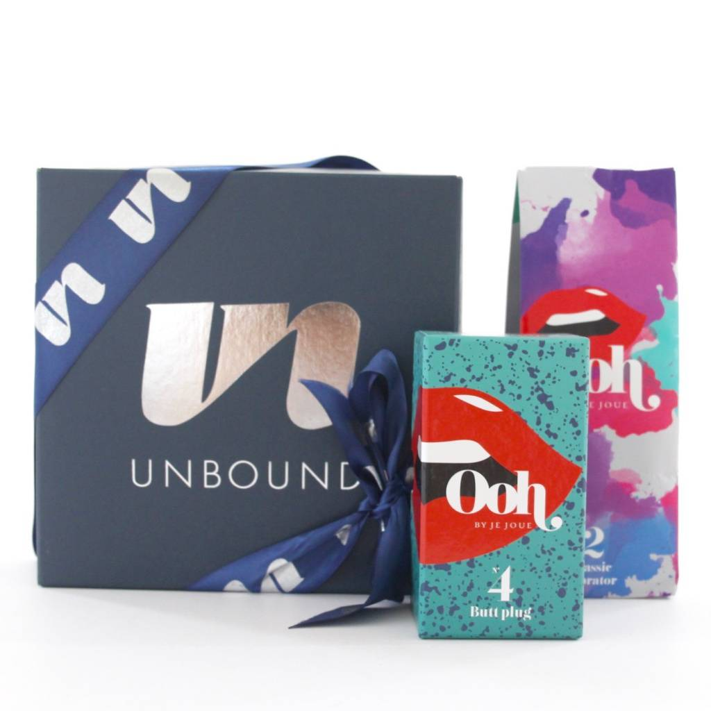 unbound-box-review-october-2016-2