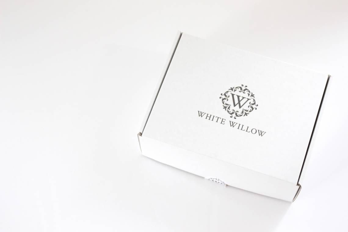 white-willow-box-review-october-2016-1