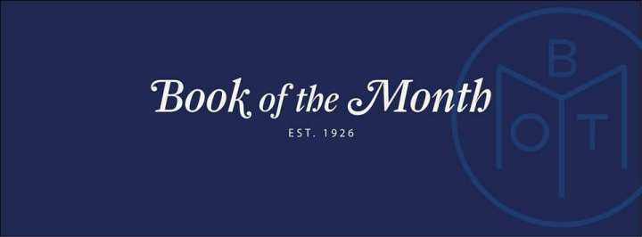 book-of-the-month