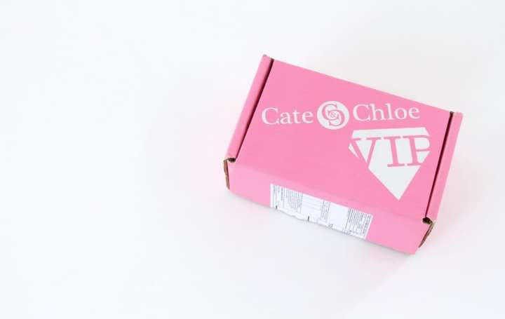cate-chloe-review-october-2016-1