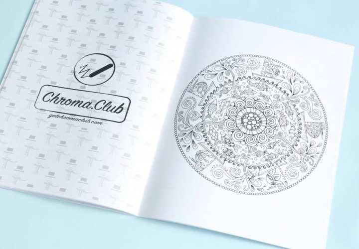 chroma-club-review-november-2016-12