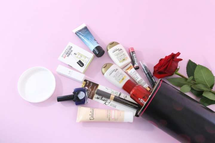 loulou-holiday-get-glam-box-review-2016-3