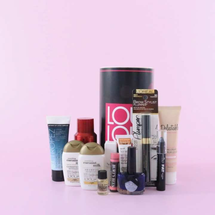 loulou-holiday-get-glam-box-review-2016-4